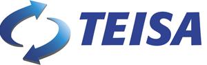 Teisa Logo
