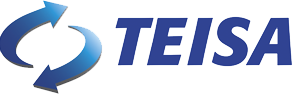 Teisa México Logo
